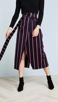 SOLACE London Apolline Skirt