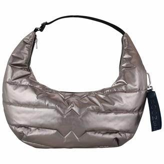 Bogner Womens 4190000226 Shoulder Bag