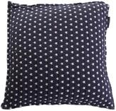 Lexington Authentic Star Cushion Cover - 50x50cm - Navy