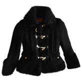 Moncler Wool coat