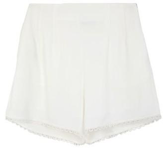 Molly Bracken Shorts