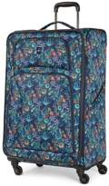 """Atlantic CLOSEOUT! Infinity Lite 25"""" Expandable Spinner Suitcase, Created for Macy's"""