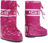 Moon Boot Boots - Item 11249588