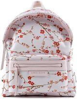 Longchamp Le Pliage Neo F Backpack S