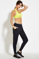 Forever 21 Active Focused Athletic Pants