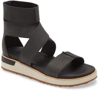 Merrell Roam Cross Sandal