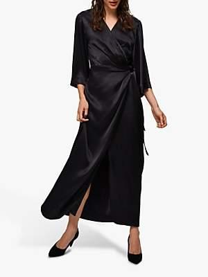 ensiluokkainen uudet tarjoukset parhaiten myydä Selected Femme Dress - ShopStyle UK