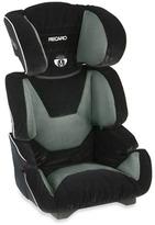 Recaro Vivo™ High Back Booster Child Safety Car Seat in Carbon