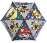 Nickelodeon NickelodeonTM Paw PatrolTM Umbrella in Blue