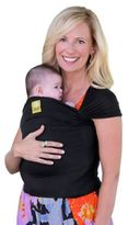 Lillebaby Tie-The-Knot Wrap in Black