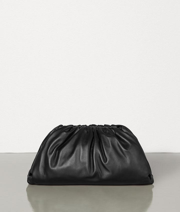 288e5d6880 Summer Clutch Bag - ShopStyle