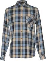 Nudie Jeans Shirts - Item 38671400