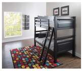 Powell Company Beckett Bunk Bed (Twin over Twin)