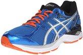 Asics Men's GEL Exalt 3 Running Shoe