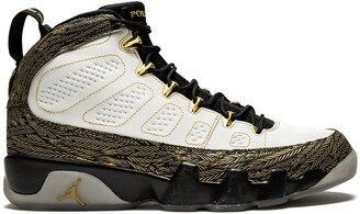 Jordan Air 9 Retro DB sneakers