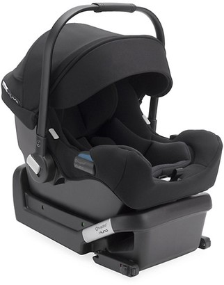 Bugaboo Turtle by Nuna Infant Car Seat Base