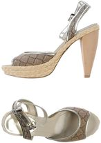 Nine West Espadrilles