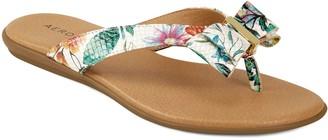 Aerosoles Cassville Women's Flat Sandals
