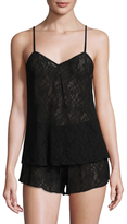 Josie Butterfly Dreams Camisole and Shorts