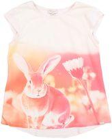 Paul Smith T-shirts - Item 37993847