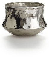 Illume 'Talisman' Candle Tin