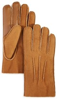 UGG UGGG® Sheepskin 3-Point Tech Gloves