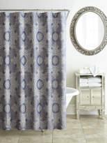 Waterford Veranda Shower Curtain