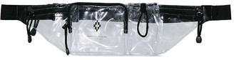 Marcelo Burlon County of Milan Crossbody messenger bag