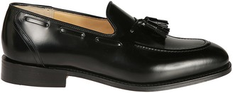 Church's Churchs Kingsley Moccasin Brogues Loafers