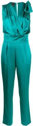 Pinko Paradise sleeveless jumpsuit