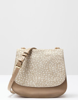 Boden Pony Saddle Bag