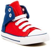 Converse Chuck Taylor Easy Hi-Top Casino Sneaker (Baby & Toddler)