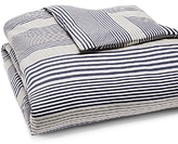 Modern Duvet Covers Shopstyle Uk