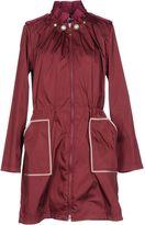 Escada Sport Overcoats