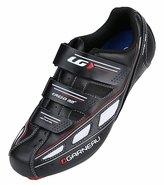 Louis Garneau Men's Ventilator 2 Cycling Shoes 7537020