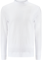 Libertine-libertine Monks Murray Jersey Top