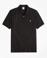 Brooks Brothers Golden Fleece® Original Fit Performance Polo Shirt - Basic Colors