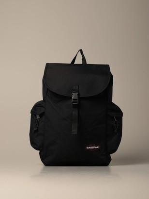 Eastpak Austin Nylon Backpack