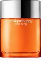 Clinique Happy for Men Eau de Toilette