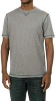 True Grit Heritage Slub T-Shirt - Short Sleeve (For Men)