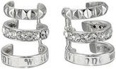 Vivienne Westwood Marcella Earrings Earring