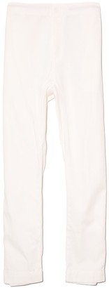 XiRENA Connor Pant in White Wash