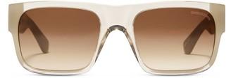 Oliver Goldsmith Sunglasses Matador 1968 Sand