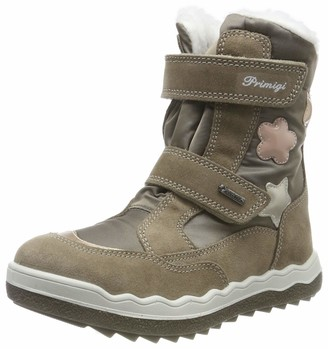 Primigi Women's Pfz Gore-tex 43820 Snow Boots