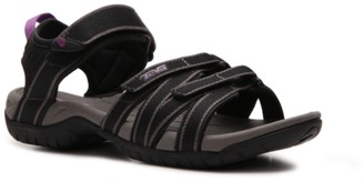 Teva Tirra Sport Sandal