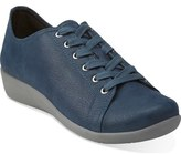Clarks 'Sillian Glory' Sneaker (Women)