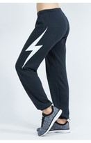 Aviator Nation Bolt Women's Sweatpants