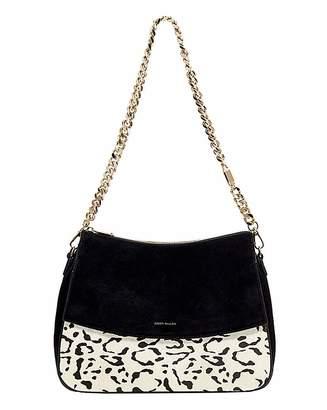Karen Millen Regent Shoulder Bag