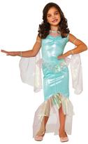 Rubie's Costume Co Mermaid Dress-Up Set - Girls