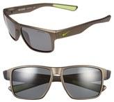 Nike 'Mavrk' 59mm Sunglasses